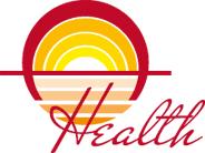 Aratame Health